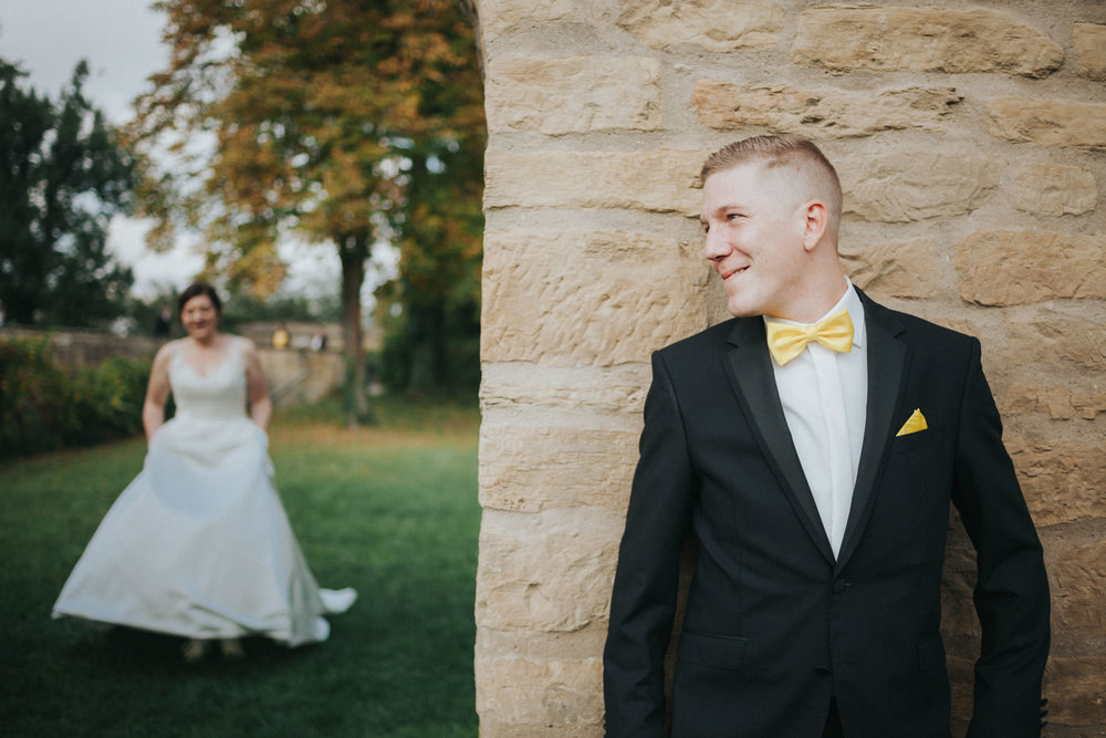 Hochzeitsfotograf-Burg-Ravensburg-19.jpg