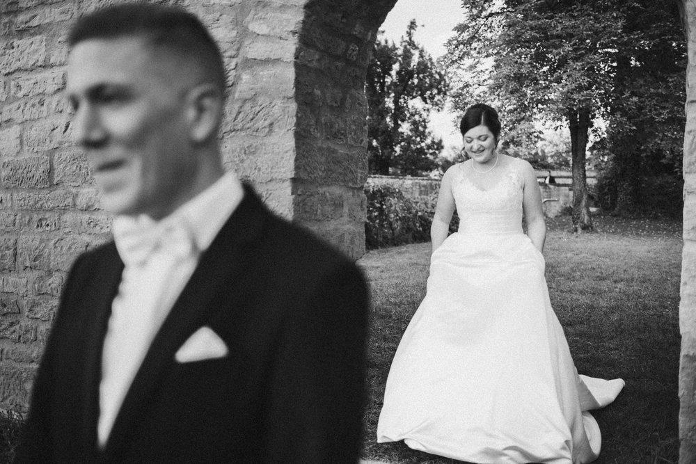 Hochzeitsfotograf-Burg-Ravensburg-20.jpg