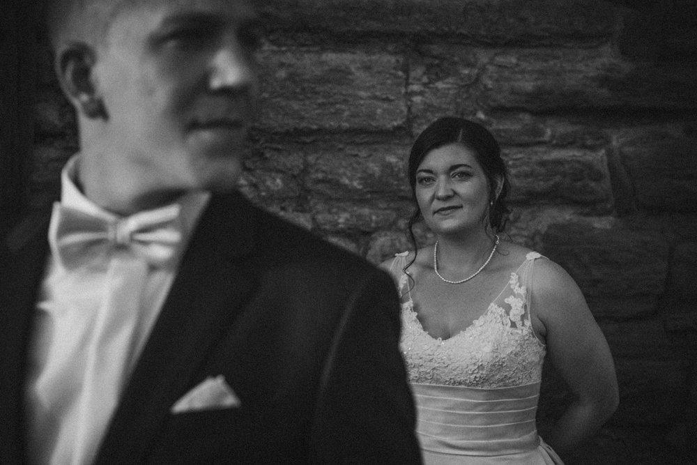 Hochzeitsfotograf-Burg-Ravensburg-37.jpg