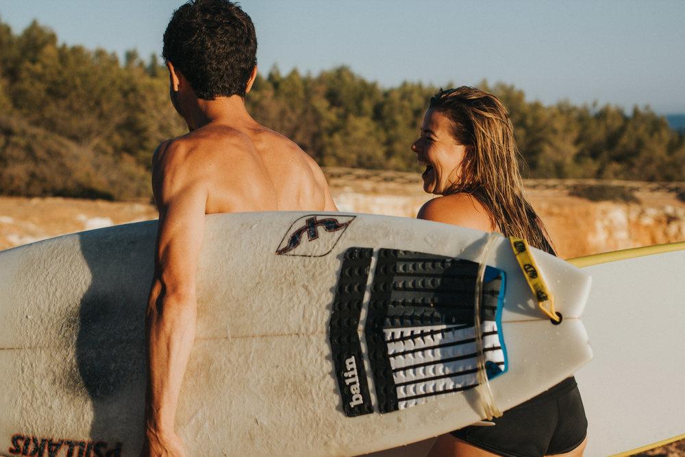 Destination-Wedding-Photographer-Algarve-6.jpg