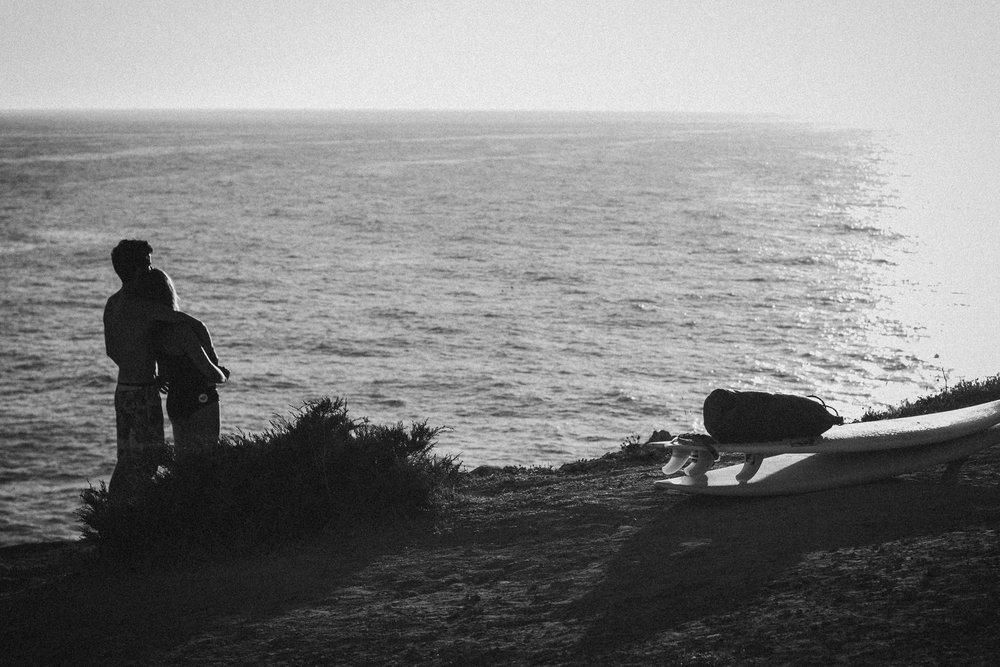 Destination-Wedding-Photographer-Algarve-18.jpg