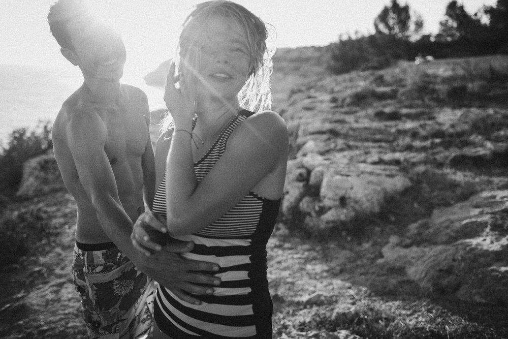 Destination-Wedding-Photographer-Algarve-29.jpg