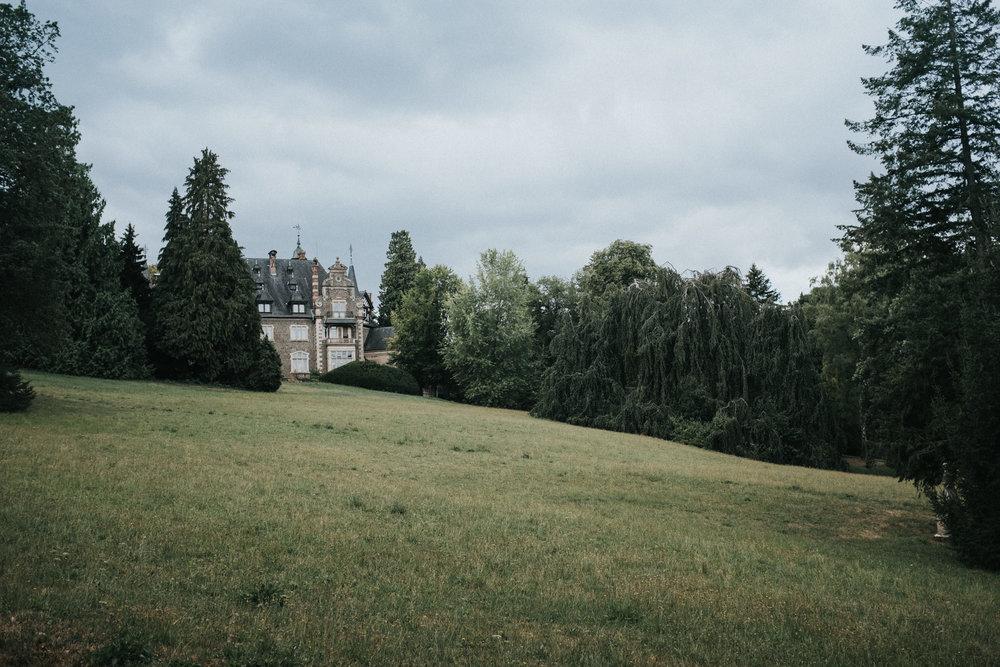 Hochzeitslocation-Schloss-Rauischholzhausen-21.jpg