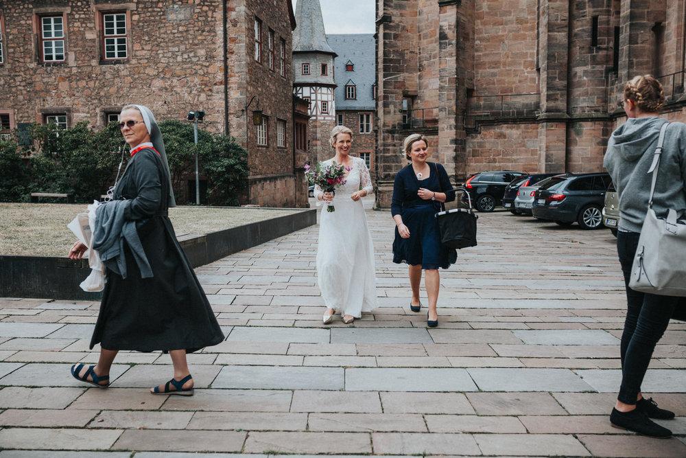 Hochzeitslocation-Schloss-Rauischholzhausen-38.jpg