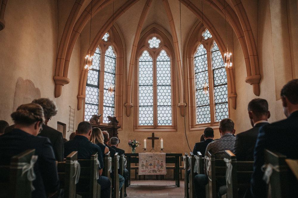 Hochzeitslocation-Schloss-Rauischholzhausen-46.jpg