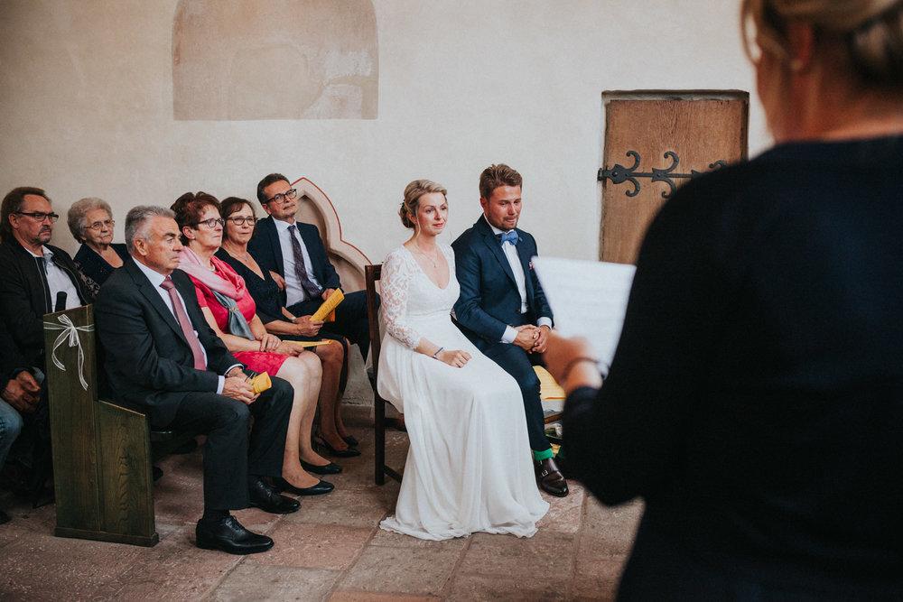 Hochzeitslocation-Schloss-Rauischholzhausen-55.jpg