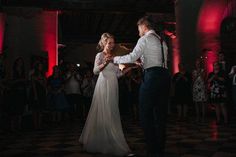 Hochzeitslocation-Schloss-Rauischholzhausen-99.jpg