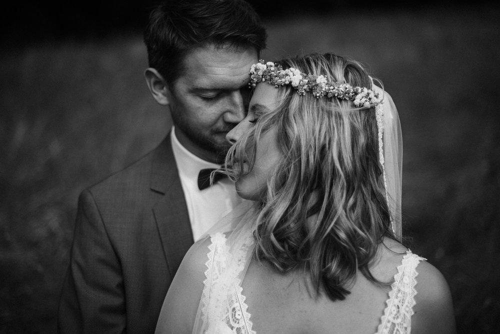 Hochzeitsfotograf Kroatien Hvar.jpg