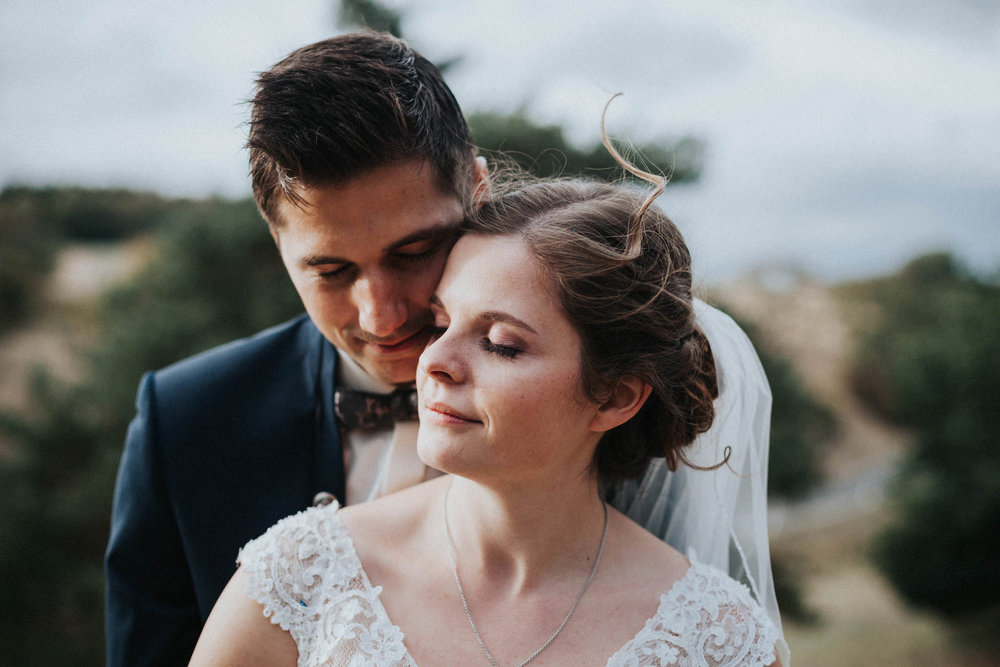 Hochzeitsfotograf Kroatien Trogir.jpg
