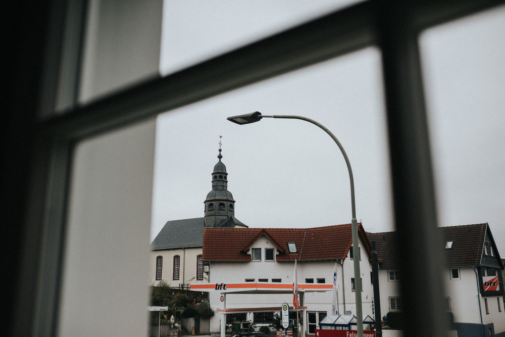 Hochzeitsfotograf-Homberg-1.jpg