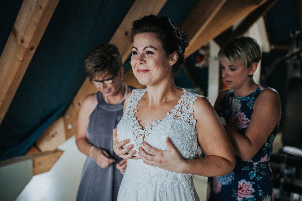 Hochzeitsfotograf-Homberg-16.jpg