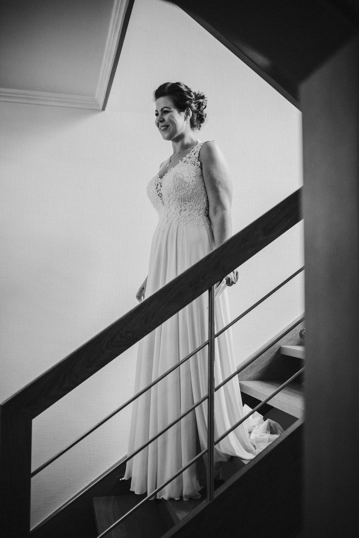 Hochzeitsfotograf-Homberg-24.jpg
