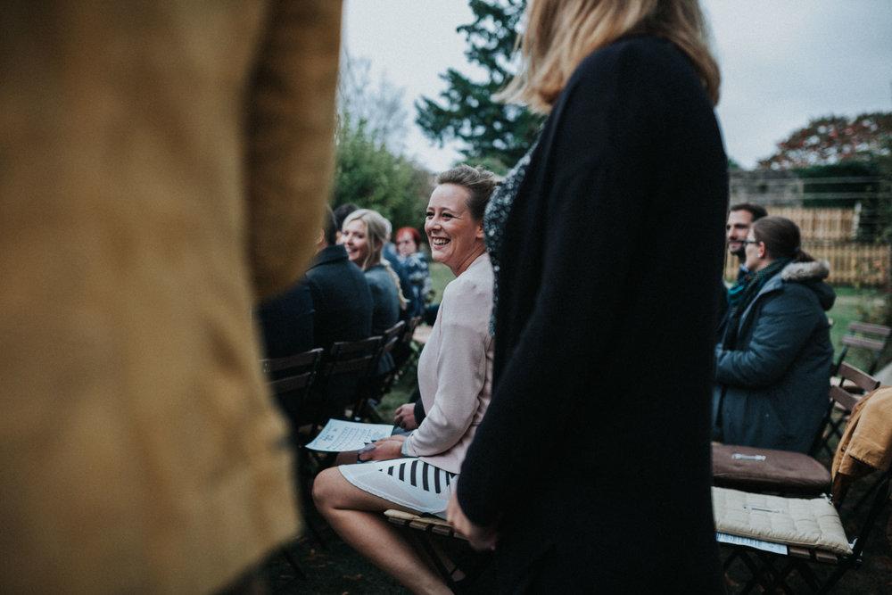 Hochzeitsfotograf-Homberg-33.jpg
