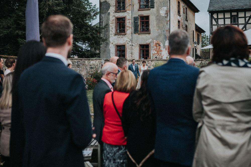 Hochzeitsfotograf-Homberg-34.jpg