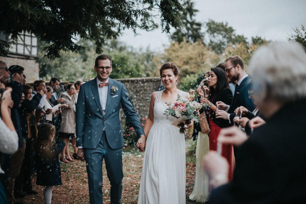 Hochzeitsfotograf-Homberg-40.jpg