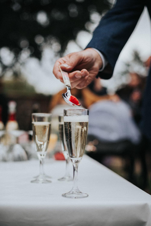 Hochzeitsfotograf-Homberg-42.jpg
