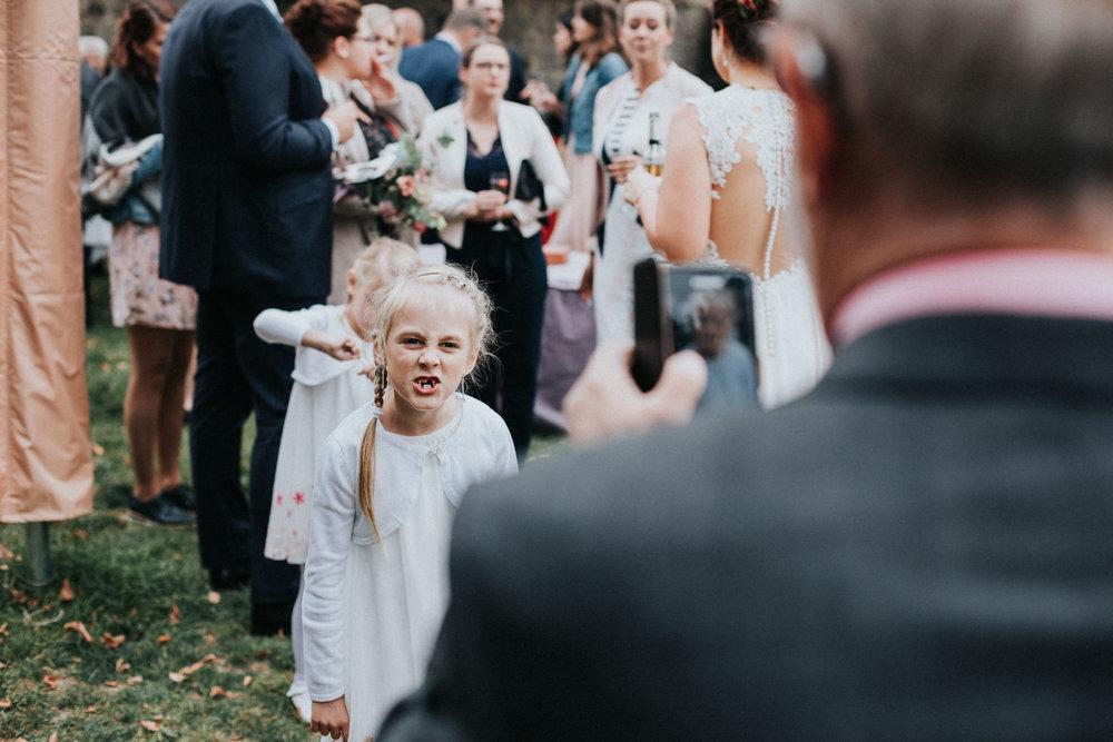 Hochzeitsfotograf-Homberg-44.jpg