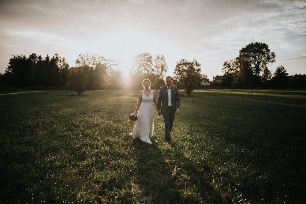 Hochzeitsfotograf-Homberg-54.jpg