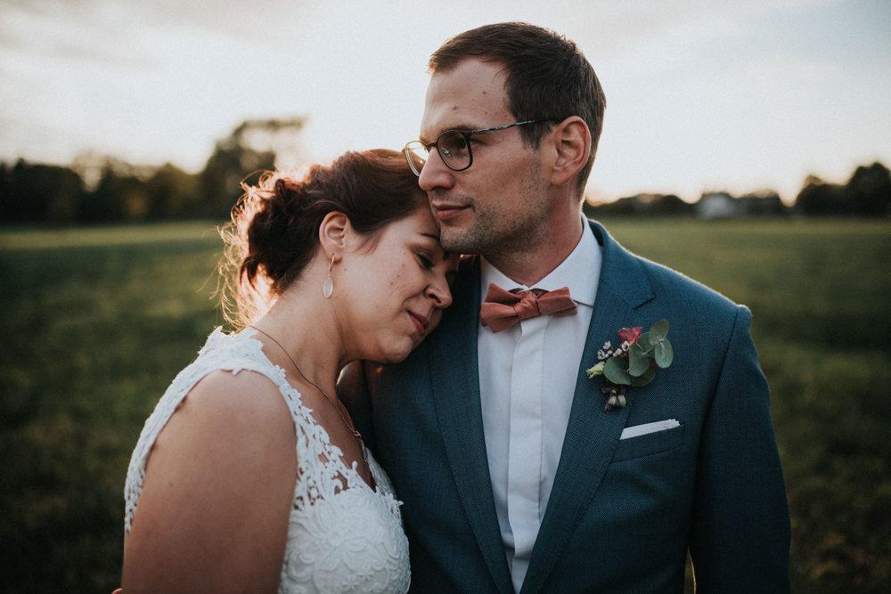 Hochzeitsfotograf-Homberg-57.jpg