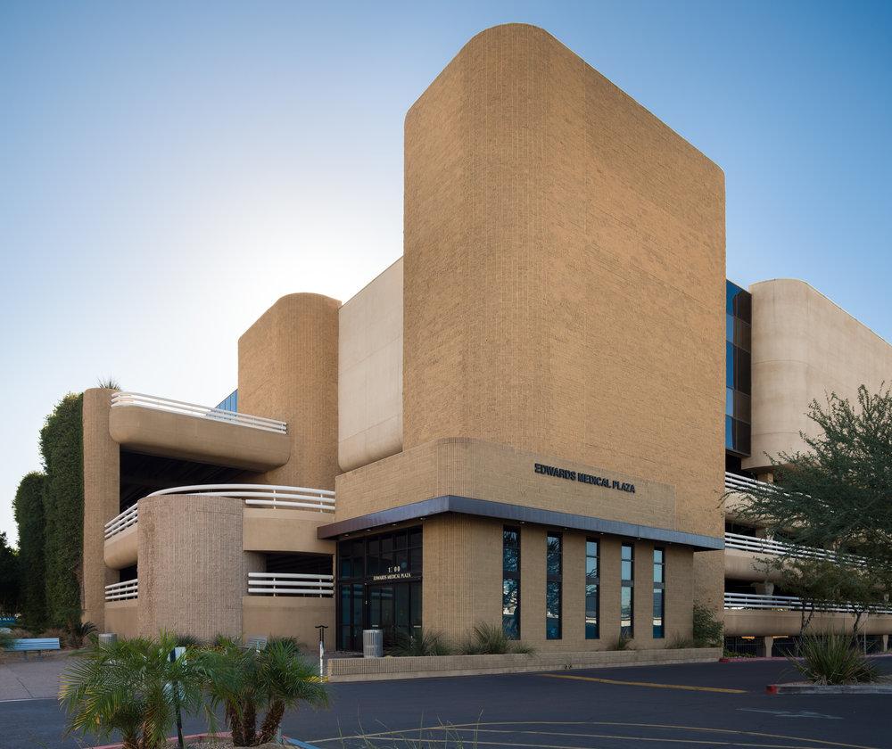 Edwards Medical Plaza-1.jpg