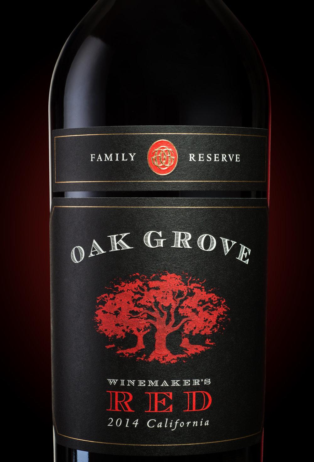 OakGrove-2.jpg
