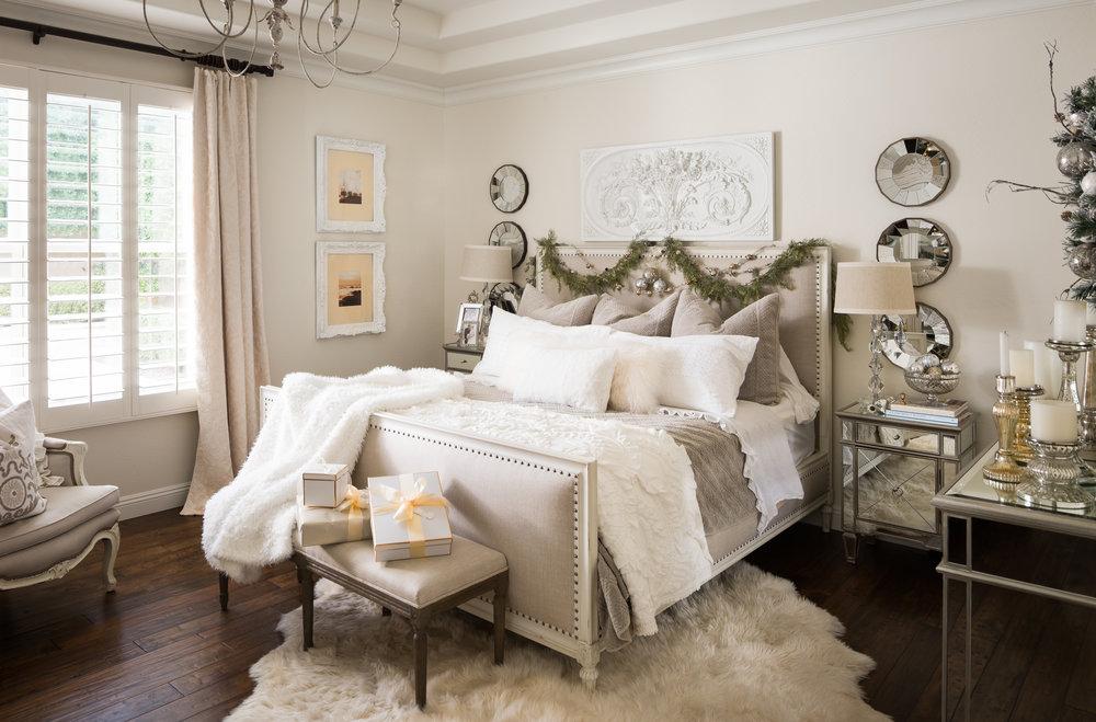 Romantic Homes - Day1 -10.jpg