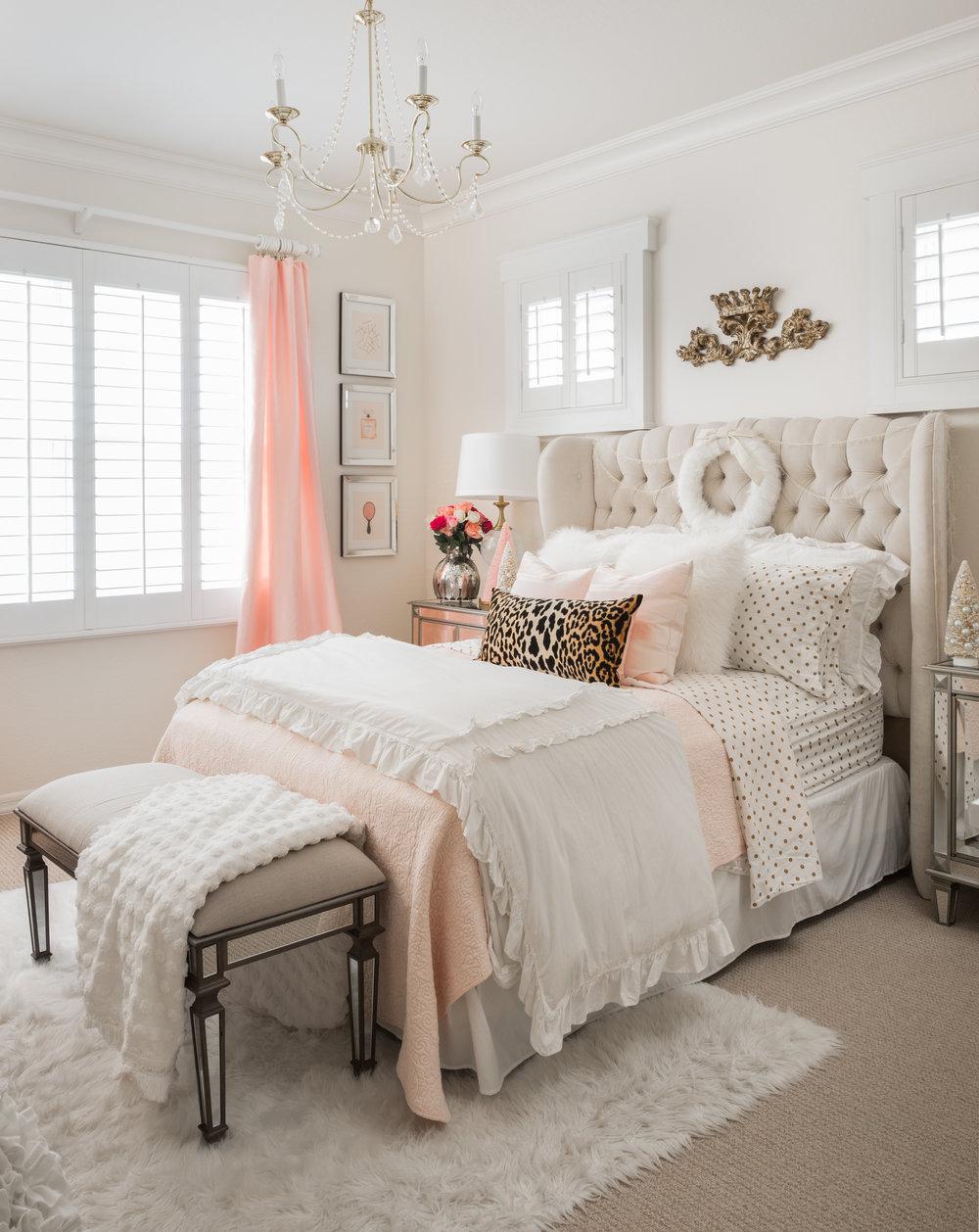 Romantic Homes - Day1 -40.jpg