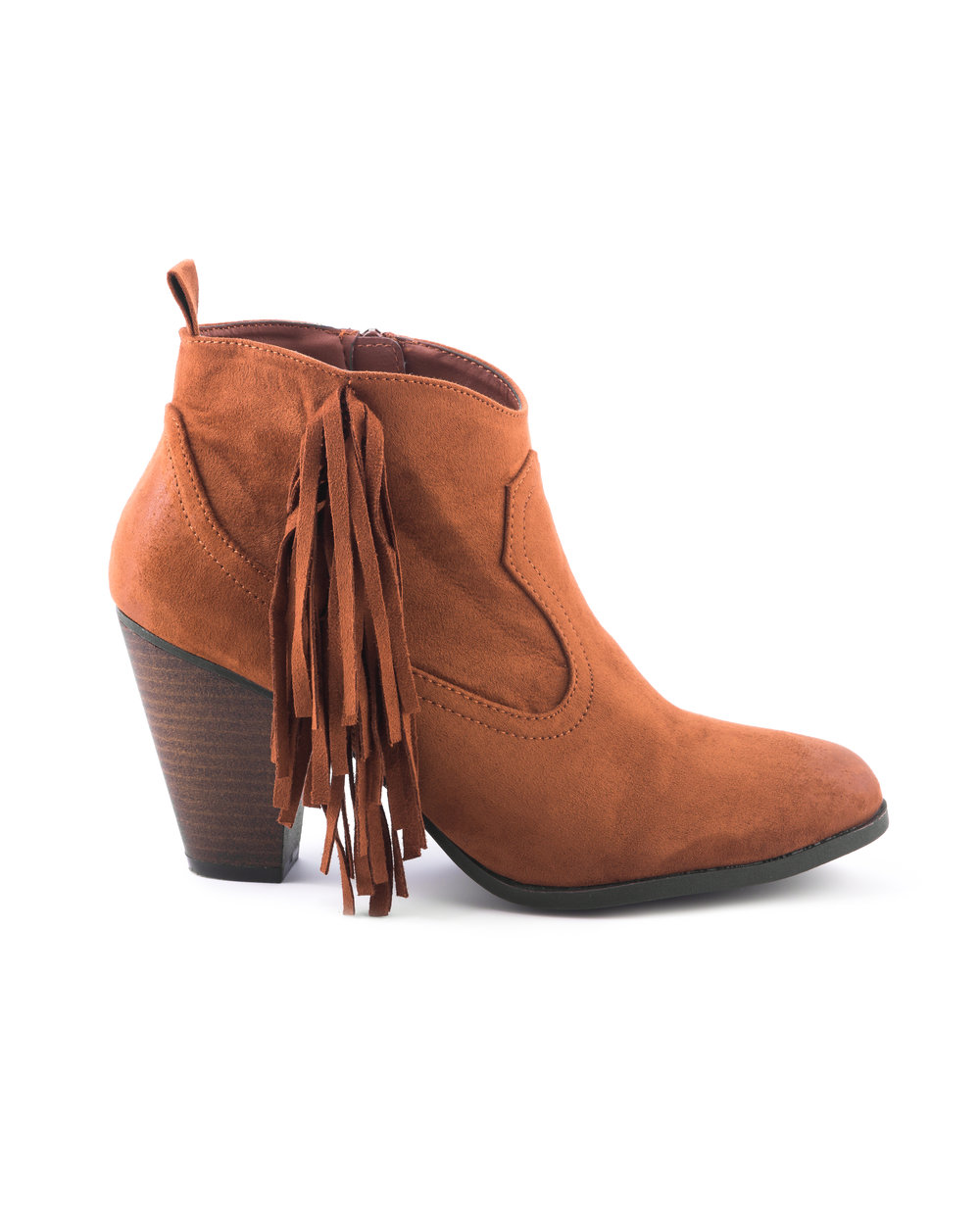 Shoe Sample-2.jpg