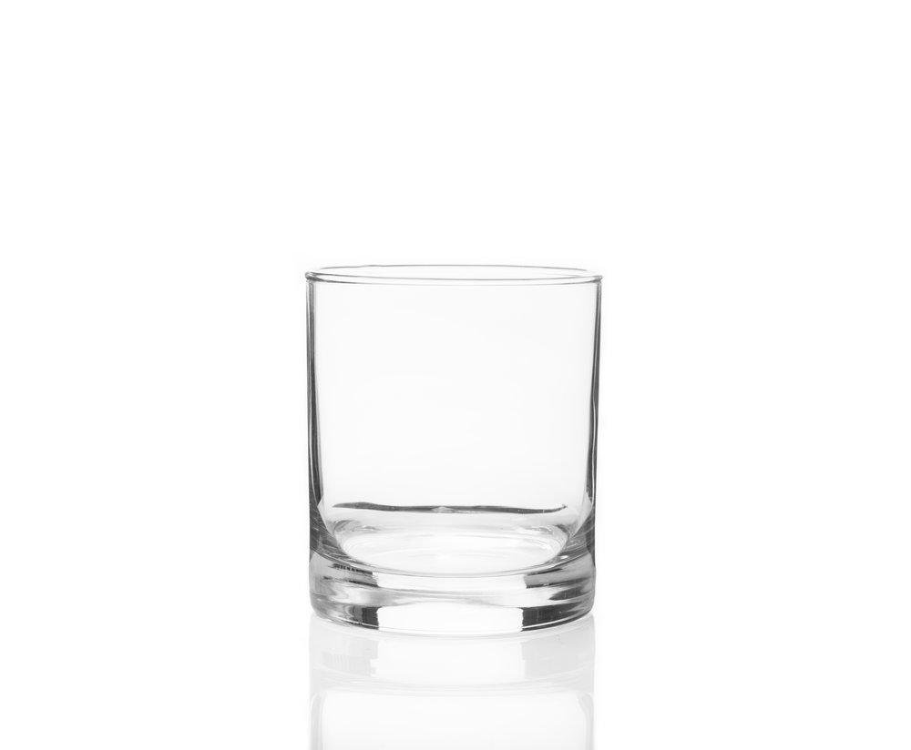 glass copy.jpg
