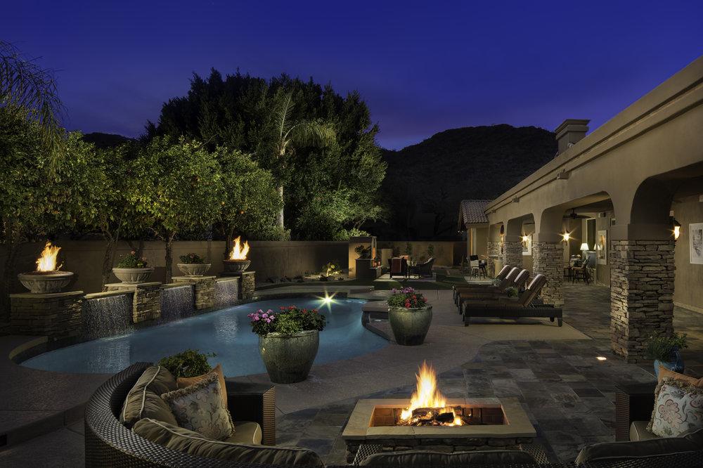 Backyard_twilight.jpg