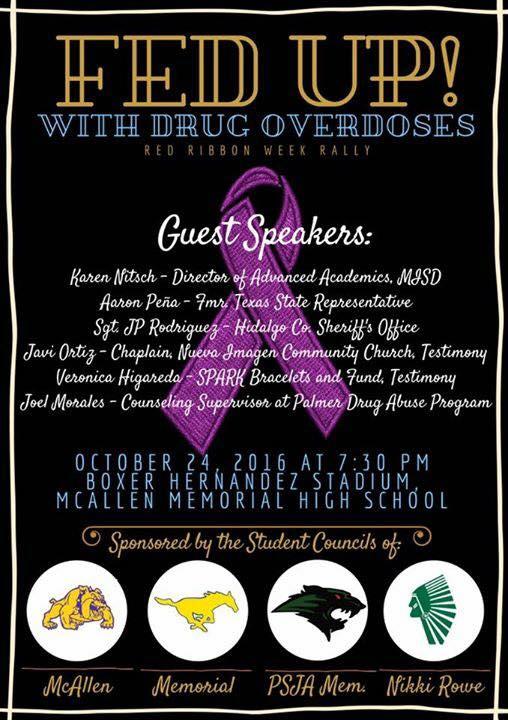 fed up drug overdose.jpg