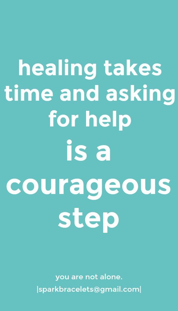 healing takes time.jpg