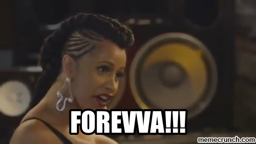 cardi b forever.png