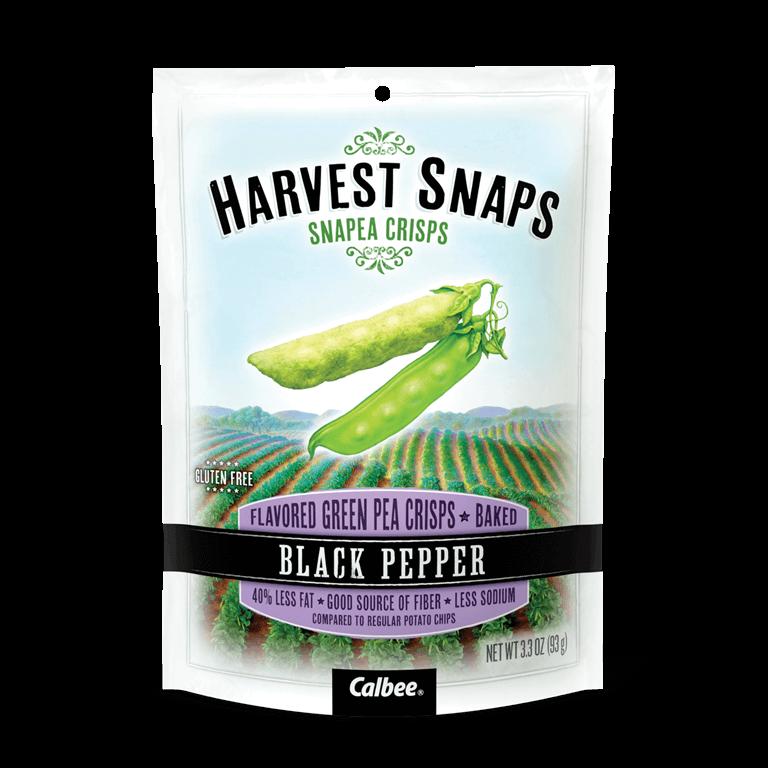 harvest snaps.png