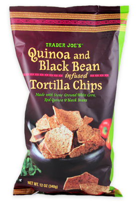 trader-joes-quinoa-black-bean-chips.png