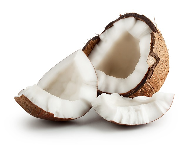 coconut-2675546_640.jpg