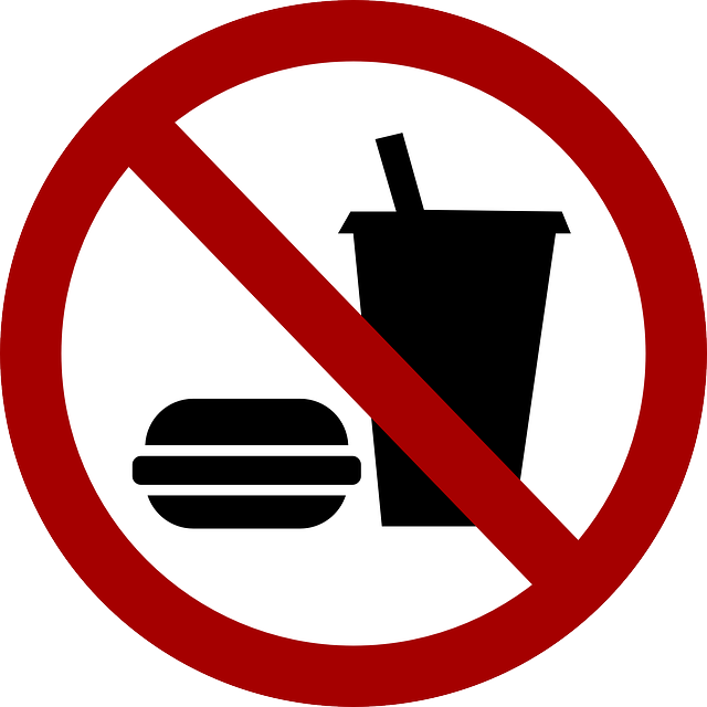 no-food-154333_640.png