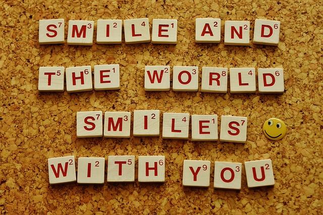 smile-2045963_640.jpg