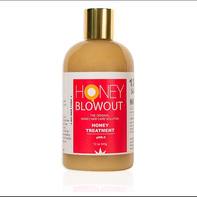 honey blowout.jpg