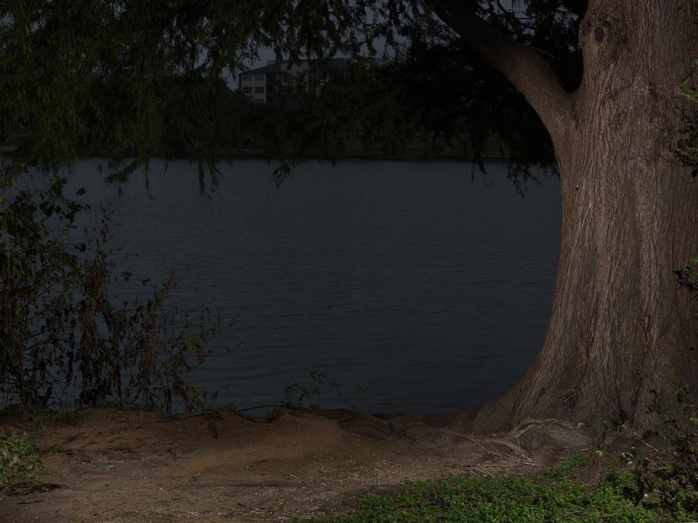 Austin, USA,künstlerische Fotografie Fh bielefeld, Pollmeier