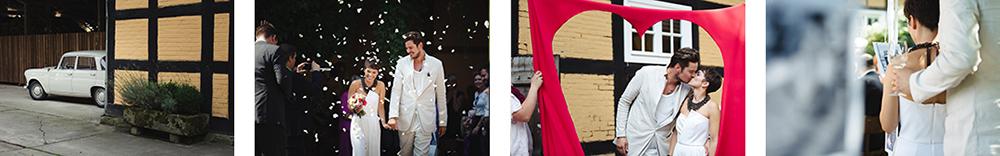Reportagenfotografie Hochzeit, freie Trauung, Standesamt, Pollmeier