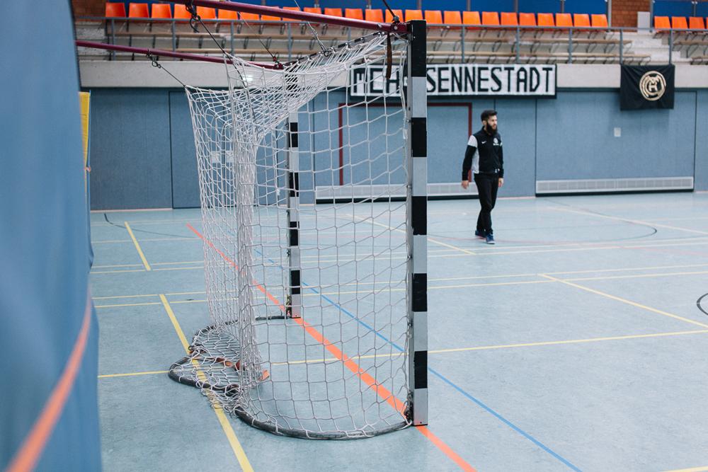 MCH Sennestadt_Pollmeier_7.jpg