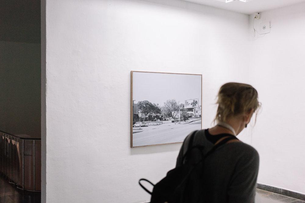 Ausstellungseröffnung_Texas_31.jpg