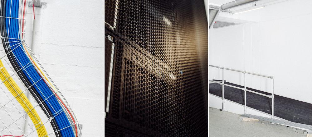 Editorialfotografie IONE MAG 01