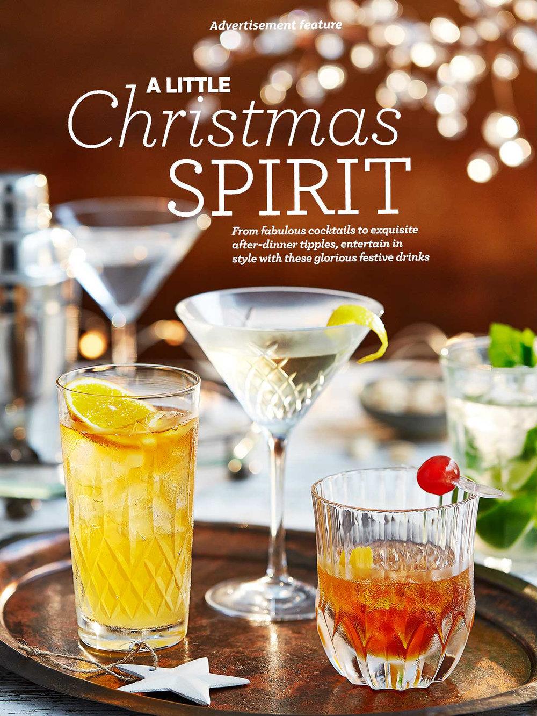 ChristmasSpirits.jpg