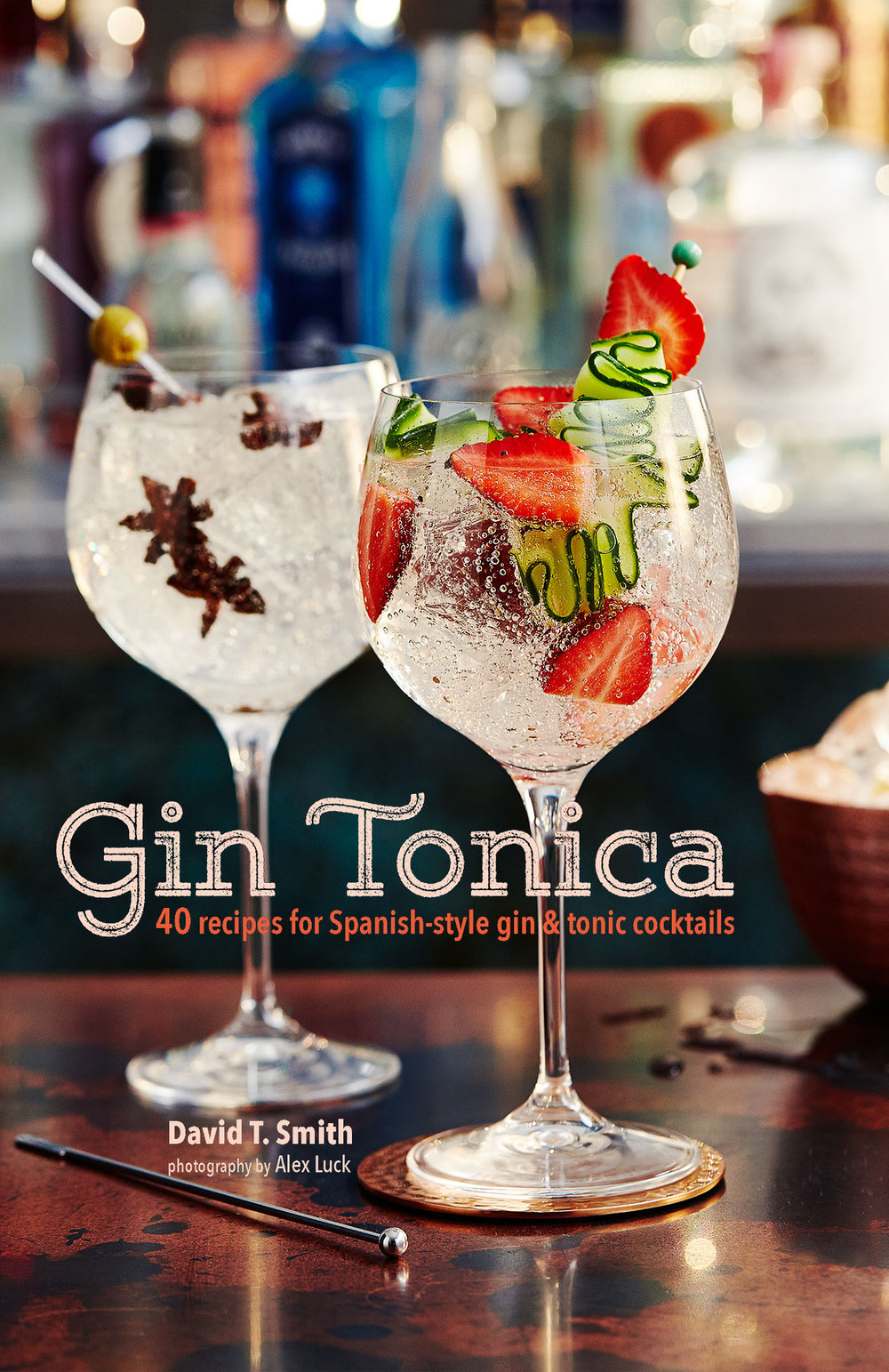 GinTonica.jpg