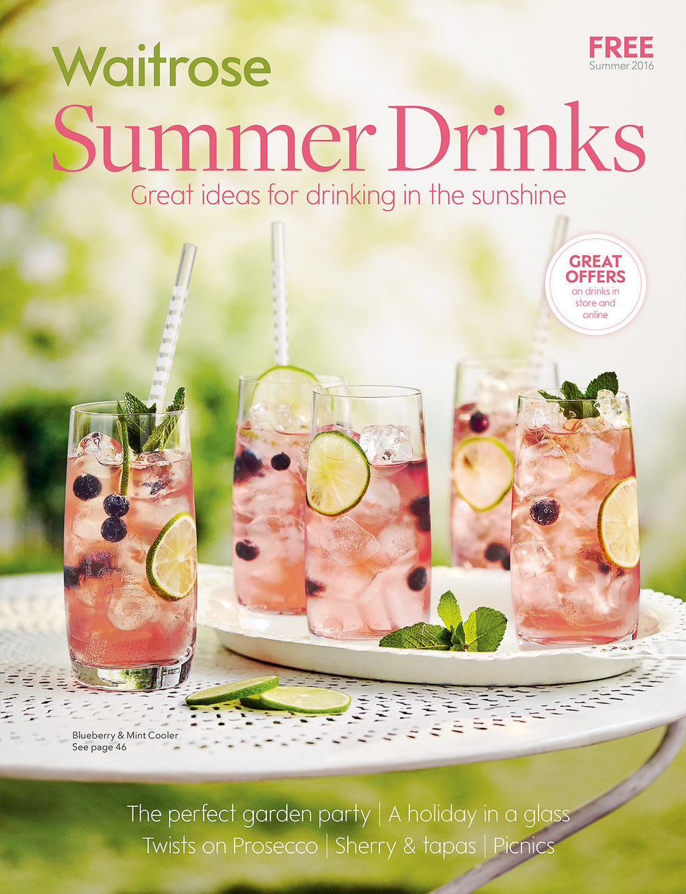 WaitroseSummerDrinks.jpg