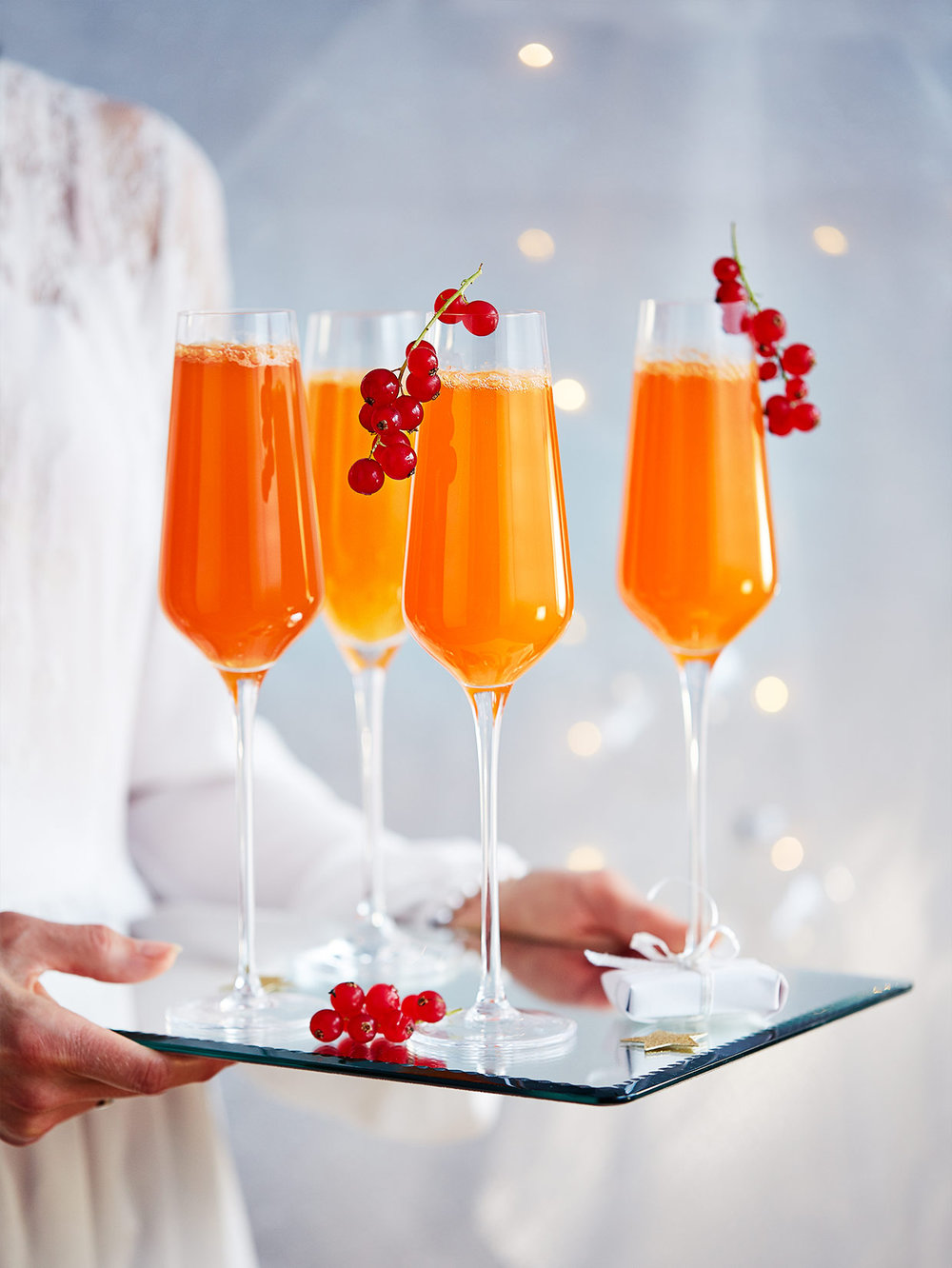 ChristmasCelebrationDrinks1.jpg