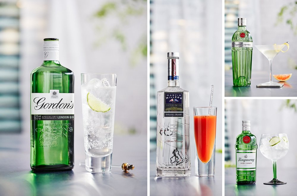 WaitroseGin_1.jpg