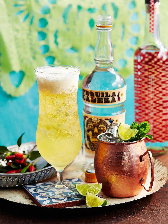 Tequila12.jpg